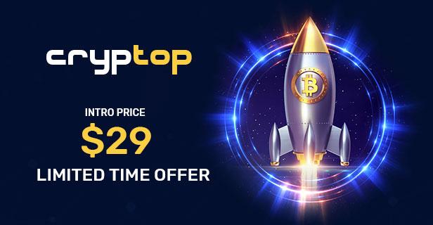 cryptop-intro-price-29USD